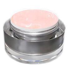 Poly Acrylgel Acryl UV Gel System in 1  Make Up light Natur 15ml Neuheit PAG-2G