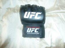 Official UFC FIGHT GLOVE - Made by Century MMA Size XXL - Bellator Rizin