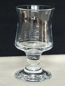 Holmegaard Skibsglas 1 Weisswein Glas meherer vorhanden