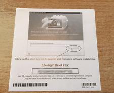 Acronis True Image HD Backup Software Activation License Key