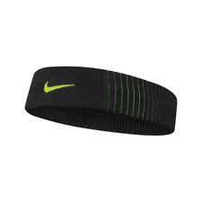 Nike Dri Fit Reveal Headband