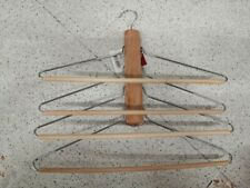 Wooden MULTI HANGER 4x