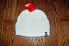 16d781bbb45e3 The North Face Cable Knit Minna Beanie Women s Hat