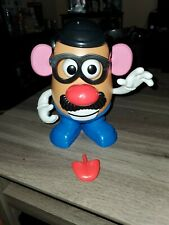 Playskool Mr. Potato Head 2010 with 13 parts