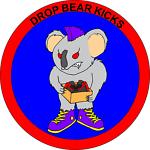 drop_bear_kicks