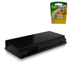 Powerwarehouse HP 443050-001 Laptop Battery - 9 Cell Free AAA Battery