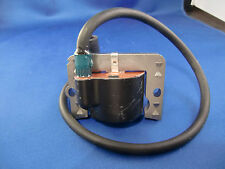 KOHLER MAGNUM ENGINE Series M8-8HP Replacement Magneto Ignition Coil