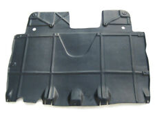 UNDER ENGINE COVER UNDERTRAY MIDDLE (PE) FOR FIAT GRANDE PUNTO 05-12