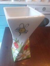 Contenitore per mestoli in ceramica - come nuovo -