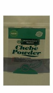 20g Authentic chebe powder  Hair Growth Mask