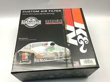 K and N 57-3028 Air Filter Performance Kit
