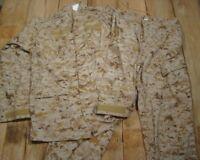 Saudi Arabia Military Uniform-MUAF-Camo-Special-Afghanistan War Era