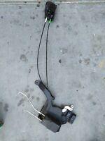 01 02 03Toyota RAV4 Door Lock Latch Actuator FRONT RIGHT PASSENGER  OEM
