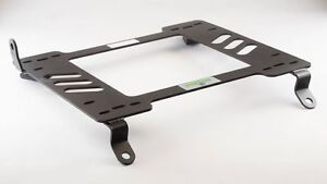 PLANTED SEAT BRACKET FOR 2004-2012 NISSAN VERSA C11 TILDA CHASSIS DRIVER SIDE