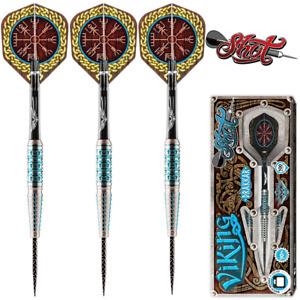 Shot Viking Darts - 90% Tungsten - Drakkar - 25g