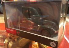 Voiture en Métal / Die Cast Car CARS 3 Gale Beaufort Disney Store
