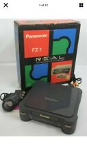 panasonic fz1 Boxed 2 Controllers Plus Added Extras.