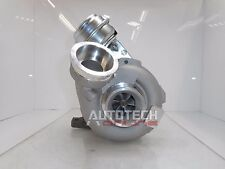 Turbolader Lader Mercedes Sprinter 901 902 903 904 211 213 311 313 411 413 CDI