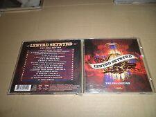 LYNYRD SKYNYRD - The Collection - CD Album