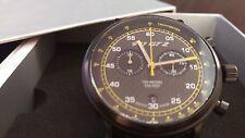 Porsche 911 GT2 Classic chronograaf Watch WAP07000319