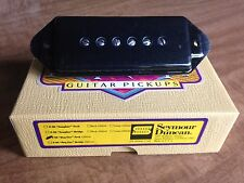 Seymour Duncan Antiquity P90 Dog Ear Neck Pickup Aged Vintage 1950's P 90 Pickup
