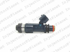 Single unit DENSO 0281 Injector 2004-2012 Mitsubishi 2.4L 4G69 Mivec 1465A051