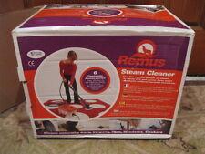 Remus Steam Cleaner Model RSC125