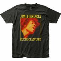 Jimi Hendrix Are You Experienced Sticker Decal Hippie Gypsy Biker Rock n Roll