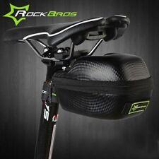 Rockbros Satteltasche / wasserdicht / robust / Hardcase / stabil