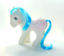 158 My Little Pony ~*Twuce a Fancy Fifi Perm Shoppe STUNNING!*~