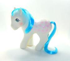 158 My Little Pony ~*Twuce a Fancy Fifi Perm Shoppe STUNNING!*~