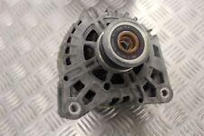 Wechselstromgenerator 125A Dacia Logan/MCV/Sandero 1.5Dci 231003831R 2607395A
