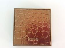 Tarte Amazonian Clay Matte Bronzer in Park Avenue Princess 3g New Unused Unboxed