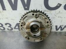 BMW E63  6 SERIES Vanos/Timing Gear 11367534718