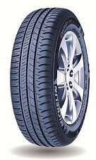 PACK 2 NEUMÁTICOS MICHELIN 205/55R16 91 V ENERGY SAVER MO TURISMO VERANO