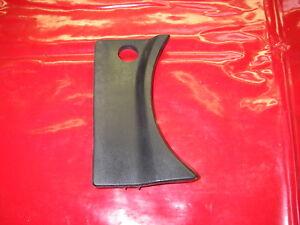 Deckel links Innenverkleidung Verkleidung fairing cover HONDA GOLDWING GL 1200