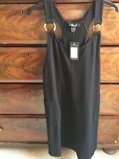 new look maternity Dress 10