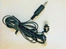 Klipsch Image S4i -II Black In-Ear Headphones  Upgraded Jack