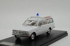 Volvo 145 Express Année de construction 1969 Ambulance 1 43 Premium x