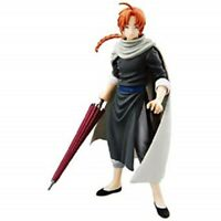 *B2956-2 Japan Anime Bandai Figure Gintama Styling 2 Kamui