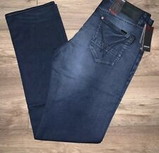 Mish Mash Ricardo Straight Fit Jean £25.99 rrp £65
