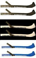 New Ice Skate Blade Guards for Hockey Skates, 3 Colours to choose from!