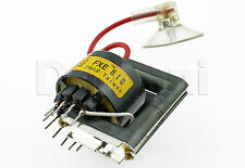 420017-01 Flyback Transformer / Replaces Wyse / HR 42010