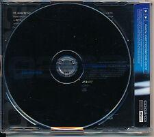PURE GARAGE PLATINUM Mixed by ez cd 02