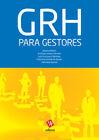 Gestão de Recursos Humanos para Gestores. ENVÍO URGENTE (ESPAÑA)