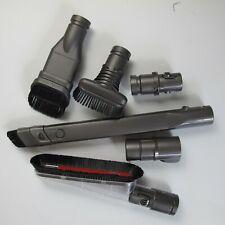 Genuine Dyson Vacuum Brush Tool Attachment lot