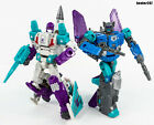 Transformers POTP Power Primes Dreadwind Blackwing SHIPS FAST See Detailed Pics!