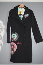 DESIGUAL manteau taille 40