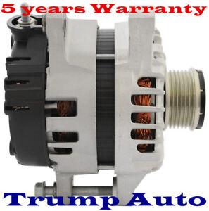 Alternator fit Hyundai iX35 LM engine D4HA 2.0L Turbo Diesel 10-15