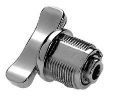 TL 816, thumb turn latch, marine hardware